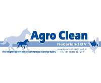 Agro Clean